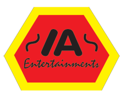 IA Entertainments